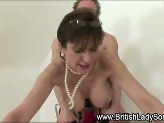 brits, pijpbeurt, volwassen
