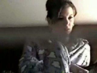 Free Webcam Girls Girl Masturbate In Window