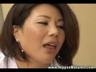 जापानी, अमरीकी तेंदुआ, विदेशी