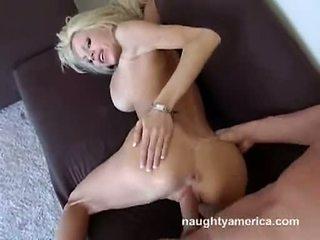sexe hardcore plein, en ligne éjaculations, vous grosse bite plus