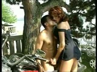 Klassiek italiaans: gratis vintage porno video- 6f
