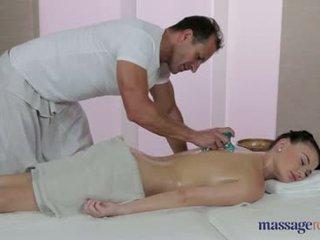 στοματικό σεξ, εφηβική ηλικία, bbw