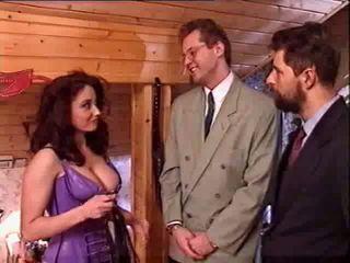 brunetes, hd porno, pornozvaigžņu