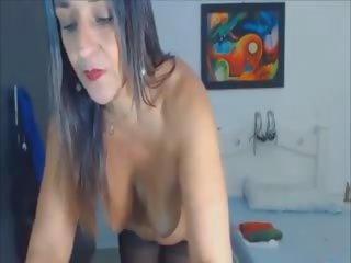 Bigassmoon възрастни анално изпадане 5, безплатно порно 62