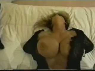 Holly Body Blooper