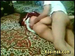 酔った muslim 雌犬 ファック