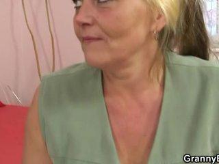 realiti, seks tegar, lama