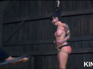 sex, submission, bdsm