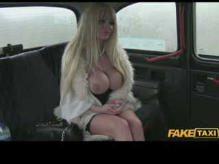 Who doesnt want to taste her huge breast