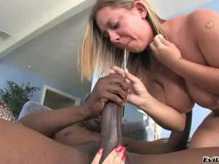 beste saugen beste, frisch blow job, big dick