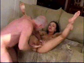 mutisks sekss, squirting, kaukāzietis