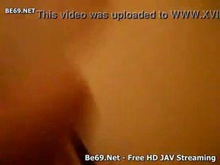 [be69.net] - phim seks choi em azumi mizushima khong che - xvideos.com