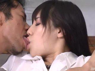 性交性爱, 口交, 口交