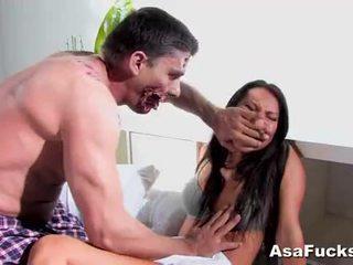 fun fucking, sex scene, new pussy movie