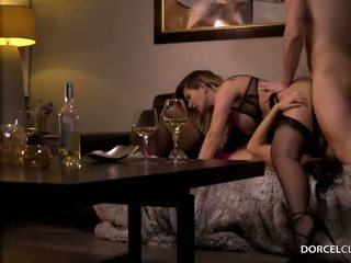 Alkollü passion - porn video 941
