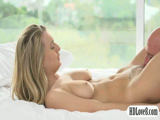 idealna blondinke real, brezplačno pornozvezdami ocenjeno