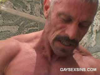 cock, cute, gay
