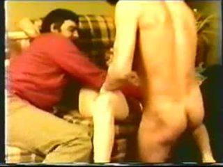 Seks slaaf brits amateur huisvrouw milf fantasy 1980