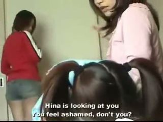 japanese, cutie, humiliation