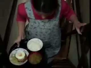 Animemask matka: darmowe zabawa z przebieraniem porno wideo