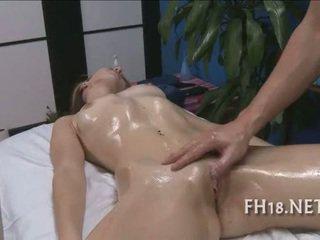 Sexy und rallig 18 jahr alt flittchen