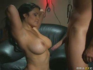 hardcore sex, didelis dicks, blowjob