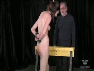 đồ chơi, máy rung, sự thủ dâm