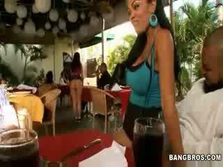 Restaurant. bjs included!