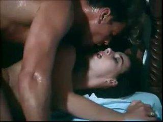Tarzan 2 retro porno
