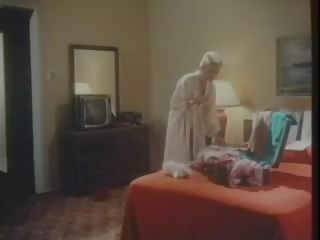 Purely physical 1982: bezmaksas x čehi porno video b2