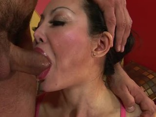 fucked, her, anal