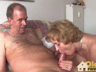 tissid, hd porn, saksa