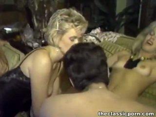 hardcore sex, hombre grande carajo polla, estrellas porno