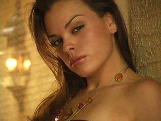 pornogrāfija, babes, erotika