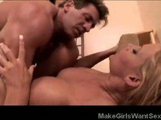 see babe, fresh pornstar hot, nice marie more