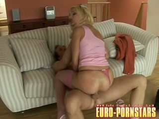 hardcore sex, laupījums, nice ass