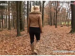 anal real, fun facial, online german hq