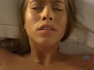 Jill kassidy works that titi at gets creampied: pornograpya b2