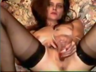 orgy, masturbation, hd porn