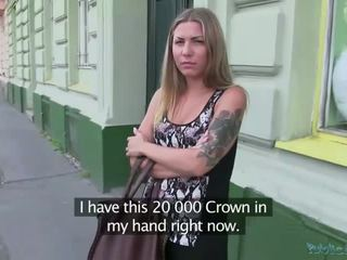 thực tế, fucking pussy, porn video