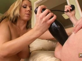 toys, pussy licking, lesbians