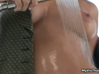 lesbian sex, beautiful porn babes, video in hd babes