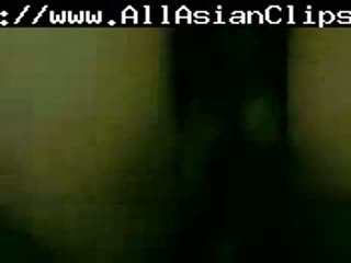 Malay Kangkangasian cumshots asian swallow japanese chinese