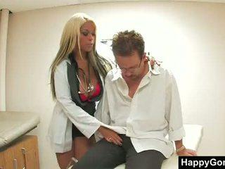 sucking, suck, bigtits