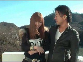 japanese, exotic, oriental, asian girls, japan sex, asian sex movies