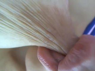 liels dabas krūtis, lielie sprauslas, hd videos