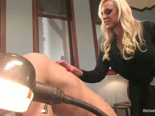 cbt best, best femdom ideal, any hd porn