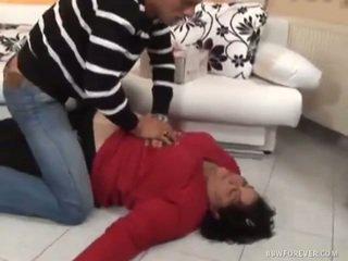 Βαρύς λιπαρά felt whilst unconscious