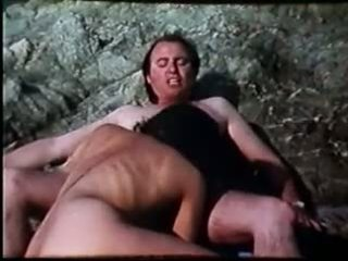 Dezbraca club prunci: gratis matura porno video
