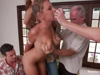 nice ass, adoleshencë, sex anal